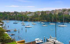 数据显示悉尼地区房客获得最大折扣