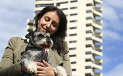 悉尼公寓楼禁止业主将宠物带离建筑物 这将对居民产生深远的影响