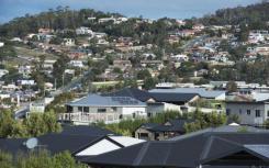 QCAT的裁定导致阳光海岸房东被迫减租