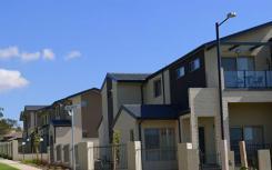堪培拉的房地产经纪人很快就会恢复到正常水平