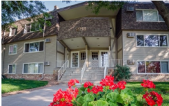 Grandbridge获300万美元贷款 在明尼阿波利斯购买100个单位的多户家庭房地产