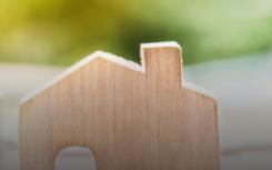 为您的房屋增值的四个技巧