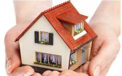 曹德旺:高房价都是炒出来的 房子根本不值钱