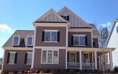 大流行期间房地产投资的最佳市场是哪里