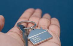 全球大流行可能重塑美国房地产的四种方式