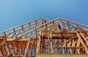由于购房者选择了HomeBuilder计划 ACT的新房销售和询价激增