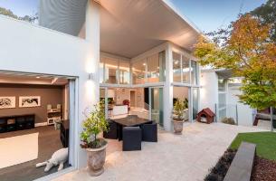 Allhomes在市场上收集的精选住宅