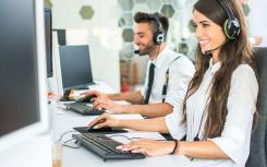 房地产经纪人电话销售的功夫是如何炼成的呢