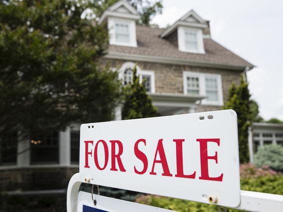 卑诗省房地产市场持续低迷 但房价仍在上涨