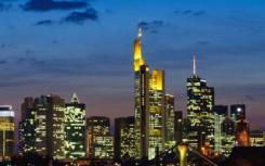 阿波罗商业房地产金融有限公司宣布季度普通股股利