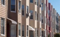 重新开放纽约房地产产业的计划