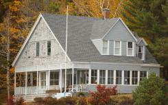 房屋专家表示房屋维护的三个方面是时间 工具和人才