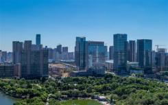 北京迎来本月第二次宅地新推 总出让面积8.57万㎡