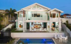 位于布罗德海滩沃特斯的豪宅出售