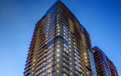 在布里斯班南侧最高的建筑物中购买新公寓 开发商将支付一年的抵押贷款