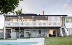 位于Moorooka的翻新住宅 以115万美元的价格被拍卖