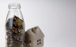 在房地产投资中虚拟投资还是本地投资更好