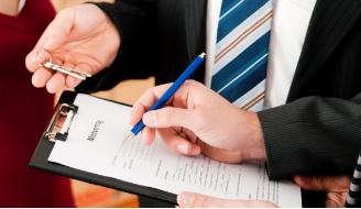 租赁与租赁协议之间都会有哪些差异