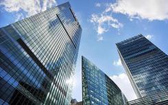 房企通过回购股份股东增持等方式 可提振市场信心达到提升股价目的