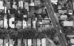 数据显示悉尼和墨尔本的房地产市场在5月份出现松动