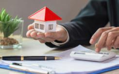 5项财务举措将帮助首次购房者度过任何危机