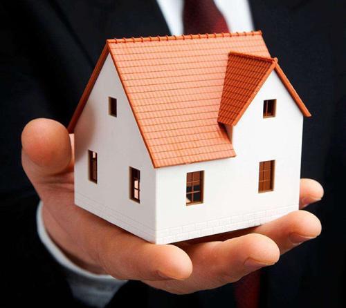 对于年轻人来讲买房是次要的 房子增值也是次要的