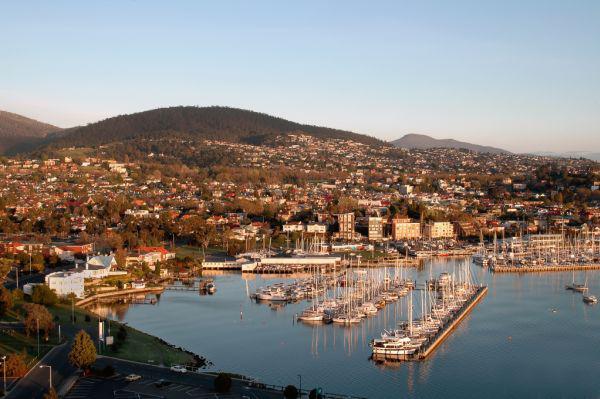 调查发现澳大利亚中环地区是最宜居的郊区