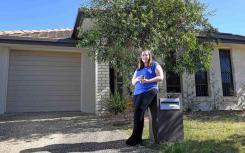 首次购房者可以在昆士兰州购买房屋 最高价值为475,000美元