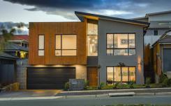 本周末堪培拉及周边地区的四大房屋