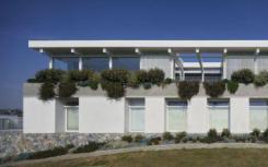 马修库珀列出1500万美元以上塔玛拉玛地标住宅