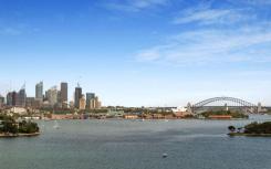 悉尼租户要求将信誉良好的物业的租金每周减少数百澳元