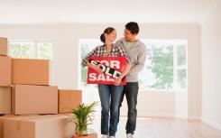 在当今市场上购房的七个技巧