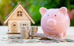 为什么有些投资者避免进行州外投资
