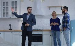 待定房屋销售在5月举行了历史性的反弹