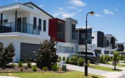 澳大利亚首个住房贷款存款计划将于7月1日开始