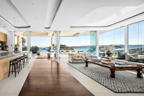 沃克吕兹住宅已经以3000万美元指南重返市场