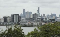 数据显示5月份经批准的住房数量下降了16.4%但昆士兰州表现最好