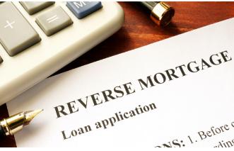 如果您了解房屋贷款的工作方式 那么了解RML概念将变得容易