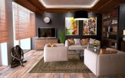 科技对多户家庭空间的影响都有哪些