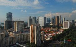 广州成交的8宗住宅用地中有7宗为溢价出让 平均溢价率为0.2%