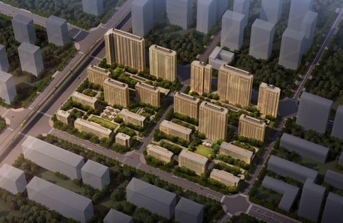 房地产未来还能继续保持高速发展吗