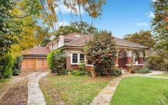 经过半装修的北岸房屋在吸引18位竞标者之后的价格比底价高出41万美元