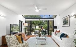 Annanndale的房产以高于底价的32万澳元售出