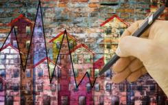 纽约房地产的复苏:为什么高端市场复苏缓慢