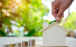 如何使您的房地产投资组合多元化