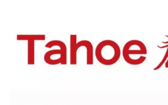 泰禾集团股份有限公司的年报问询函