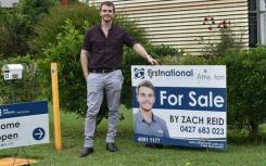 澳大利亚顶级金融专家预测房价在未来三个月内将下降8%