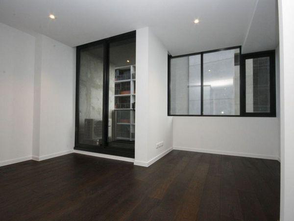 越来越多的澳大利亚租户在市区内郊区撤出房产