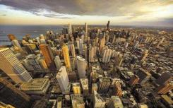 2020年上半年上海房地产市场回顾与展望