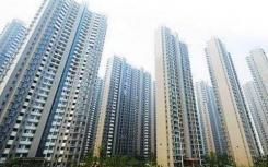今年上半年很多长租公寓企业又陷入了争议
